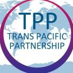 TPPの行方は?