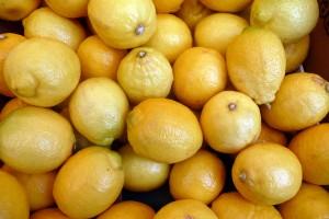 1280px-Citron
