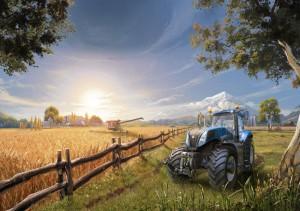 20160608-farming3-02[1]