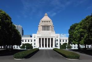 参議院選挙は2016年7月10日