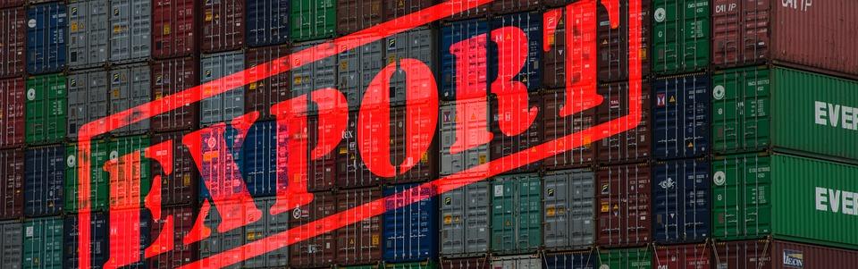 農産物輸出5月も前年割れ てこ入れへ経済対策