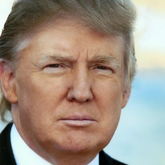 米TPP離脱へ トランプ氏勝利 2国間貿易協定に意欲 大統領選