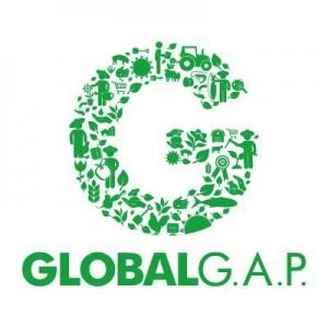 GLOBAL G.A.P認証を受けた食材が揃うとは考えにくいが…