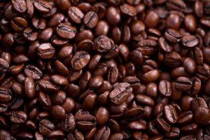 コーヒー好きには気になる話題