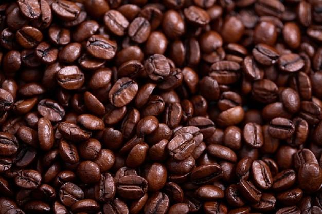 コーヒー豆から残留農薬 コロンビア産、厚労省が検査命令