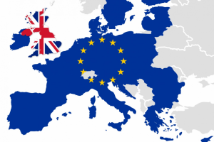 EUとの自由貿易協定が大枠合意に達したその内容とは