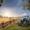 シリーズ世界累計300万本超の『ファーミングシミュレーター 16 ポケット農園3』がPS Vita用で6月9日発売!